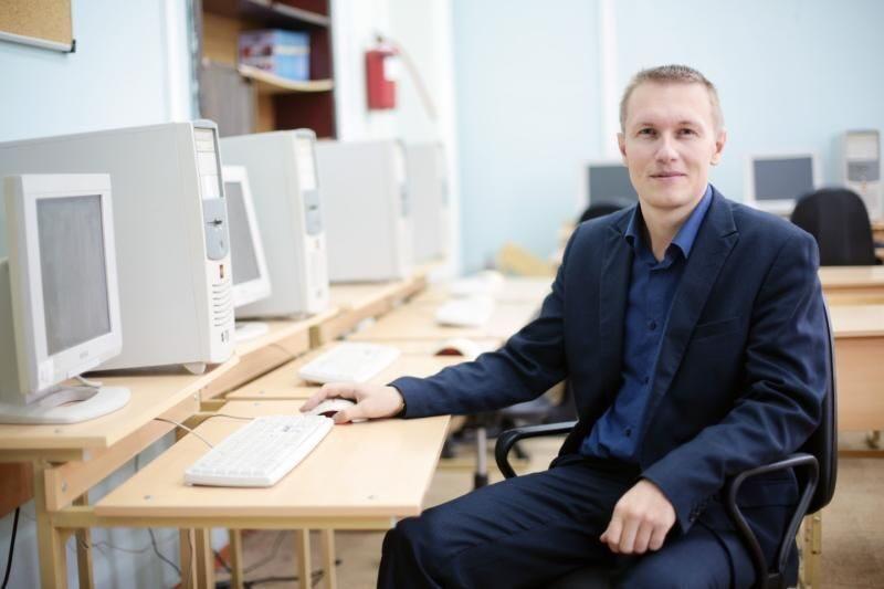 Вшколе №2117 прошел Единый урок побезопасности вweb-сети интернет