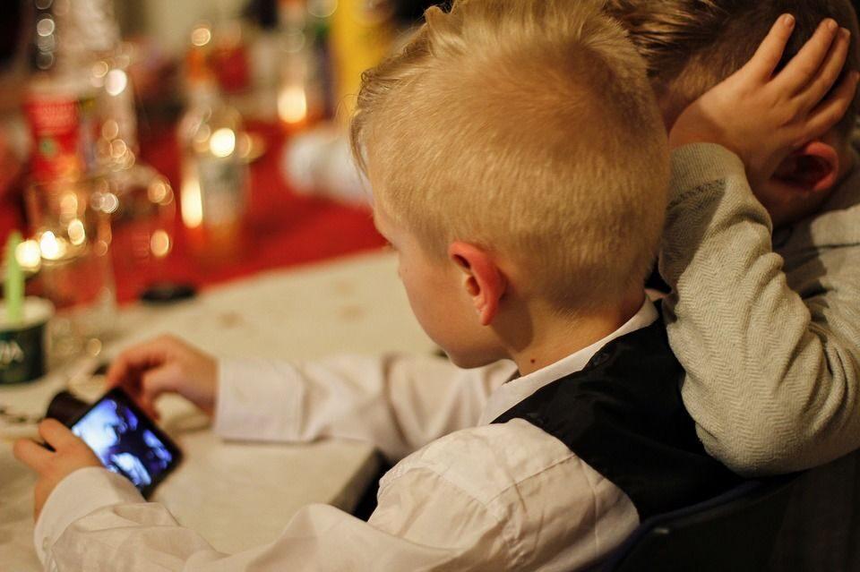 Канал  «Московский образовательный» запустил собственное мобильное приложение