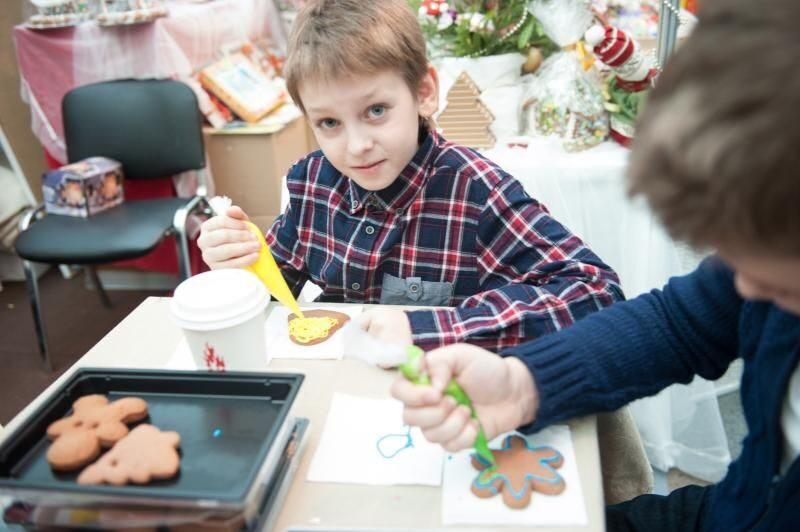 Троицк устроит праздник для школьников коДню знаний