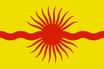 1300998681_flag_of_krasnopahorskoe