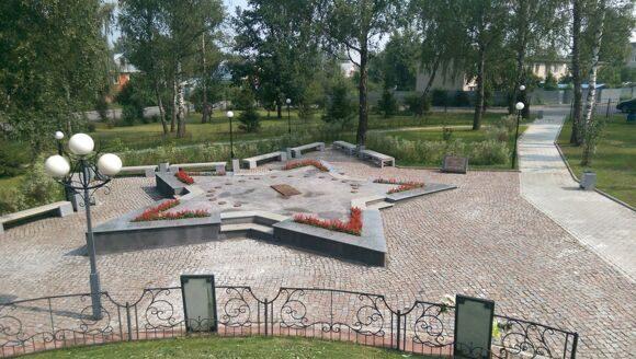 Краснопахорский бетон газобетонные блоки и цементный раствор